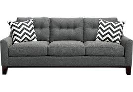 Chaise Lounge Sofa Beds Rooms To Go Chaise Lounge Rooms To Go Sofa Beds Ideal As Chaise