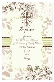religious invitations 1st holy cross image and special wording with communion