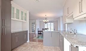 cuisine salon aire ouverte cuisine aire ouverte chambre cuisine salon aire ouverte cuisine