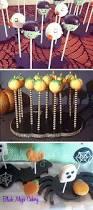 1328 best cake pops images on pinterest cake pops cake ball and