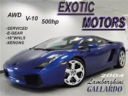 lamborghini gallardo price 2014 best 25 gallardo price ideas on lamborghini gallardo