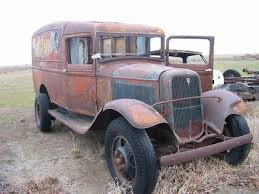 34 ford truck for sale ford flatbed trucks for sale 1933 ford 1 1 2 ton panel truck