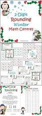 rounding worksheet worksheets for kids u0026 free printables