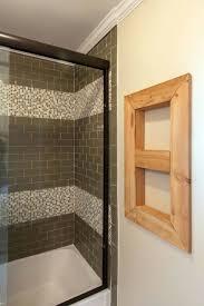 beach cottage bathroom ideas tropical bathroom photos hgtv neutral beach inspired with walk in