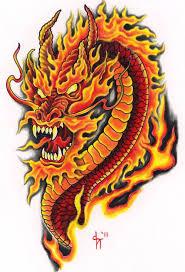 best 25 3d dragon tattoo ideas on pinterest dragon tattoo