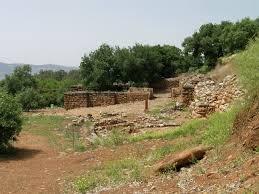 tel dan part 1 an archaeological gem bible study with randy