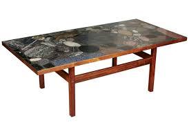 Granite Top Coffee Table Black Granite Coffee Table Set Granite Top Coffee Table Uk