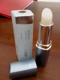 Wardah Lip Balm keunggulan dan tips pemakaian wardah lip balm info kecantikan