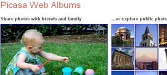 Best Photo Albums Online 10 Best Photo Sharing Websites U0026 Online Storages