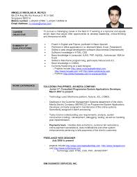 writing letter of recommendation how to write a resume for letters