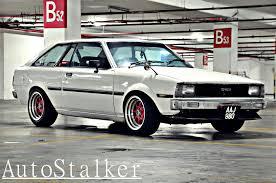 lexus for sale sydney gumtree toyota corolla e70 i love old toyota u0027s cool cars