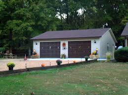 Barns Garages Home Design Post Frame Building Kits For Great Garages And Sheds