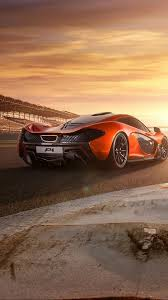 mclaren p1 wallpaper iphone 7 vehicles mclaren p1 wallpaper id 207021