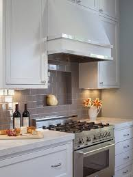 houzz kitchen tile backsplash marvelous grey subway tile kitchen and gray subway tile backsplash
