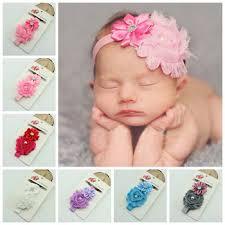 baby hair accessories baby headband 2016 headbands for baby