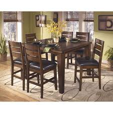 Dining Room Chair Set by Table And Chair Sets Dining Room Furniture Home Appliances