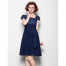 Navy Blue Lace Dress Plus Size Plus Size Navy Blue Lace Dress