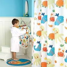 Home Decorating Shows On Tv Home Improvement Shows On Tv Beach Themed Kids Bathroom Decorating