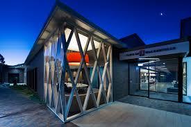 Home Design Studio 15 by Gallery Of Walkerville Civic U0026 Community Centre Jpe Design