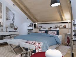 Low Ceiling Attic Bedroom Ideas Uncategorized Small Attic Bedroom Spiral Staircase To Attic Low