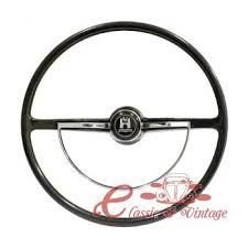 volante tipo volante tipo origen 62 71 negro diametro 400mm completo empi
