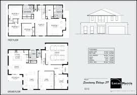 create a house plan create your own house plans staggering cozy design create your own