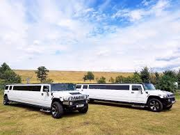 hummer limousine price hummer limousine 16 seater limos limo hire rolls royce
