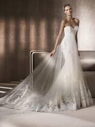 white wedding dress with blue naf dresses wedding dress ideas