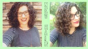 the best haircut for curly hair my new scott musgrave haircut the best haircuts for curly hair