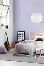 lavender painted walls painting tips questions to ask before you paint your walls