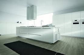 Advanced Kitchen Design European Kitchens European Doors Contemporary Vanity Sets And