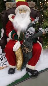 Menards Christmas Catalog by Best 25 Halloween Christmas Tree Ideas On Pinterest Nightmare 22