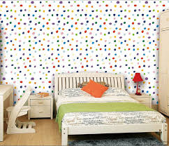 kids rooms modern wallpaper for kids room ideas kids u0027 wallpaper