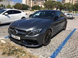 mercedes c63 amg wallpaper 2017 mercedes c63 s amg car review price specs wallpapers
