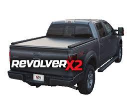 best black friday deals on tonneau covers bakflip truck covers bakflip tonneau covers by bakflip roll x