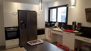 cuisiner pour une personne cuisine allemande réalisée pour une personne handicapée à mions
