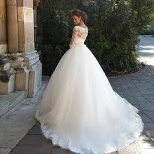 robe mariã e manche longue robe de mariee manche longue avec traine achat vente robe de