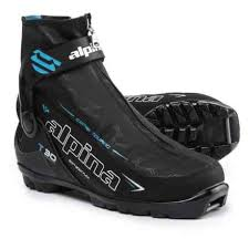 womens size 9 in ski boots ski boots average savings of 50 at trading post
