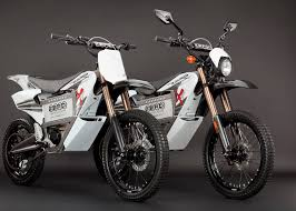 electric motocross bikes zero motorcycles 2011 zero x electric dirt bike motorcycle