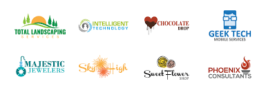 design logo free online software free logo maker tool online designmantic the design shop