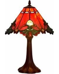 stained glass l bases savings on bieye l10021 13 inches baroque tiffany style stained