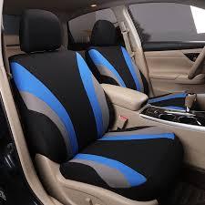 honda accord seat covers 2014 car seat cover seat covers accessories for lada granta kalina