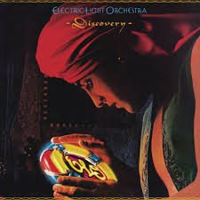 electric light orchestra u2013 the diary of horace wimp lyrics