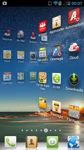 huawei designs app vodafone huawei ascend g510 review eurodroid
