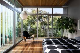 ryan moe home design reviews modern living home design ideas inspiration and advice dwell