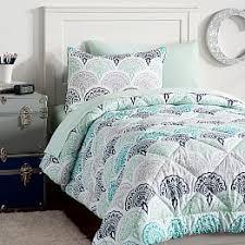 Cheap Twin Xl Comforters Cute Dorm Bedding Girls Dorm Bedding Girls Quilts U0026 Bedding