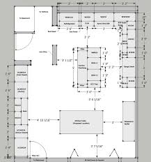 extraordinary kitchen layouts shaped with island images kitchen layout design ideas fair layouts large size
