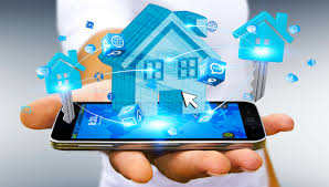 Smart Home Technology Six Benefits Of Smart Home Technology Techicy