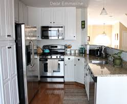 inspired kitchen carcass tags kitchen cabinets wholesale near me