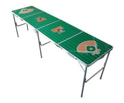 target black friday ping pong table 15125 best ping pong tables images on pinterest tennis outdoor